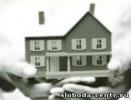 Продается дом в с.Трой –Урай