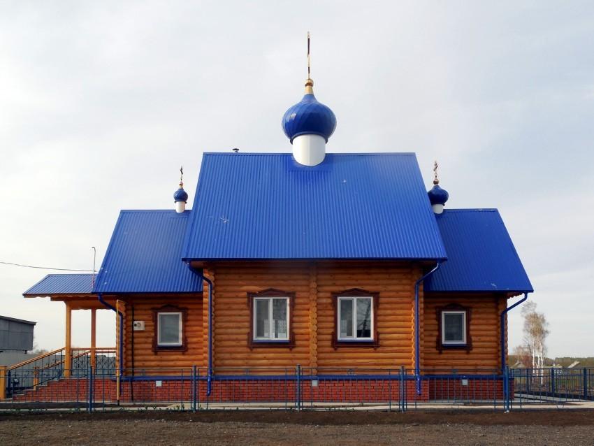 проститутки рыбно слободский район татарстан